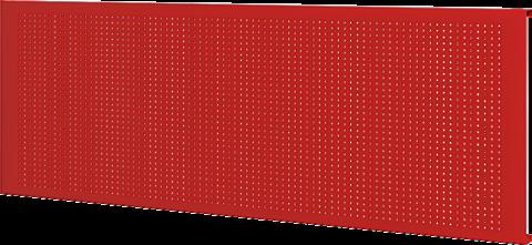 Комплект перфорированных панелей FERRUM 07.014
