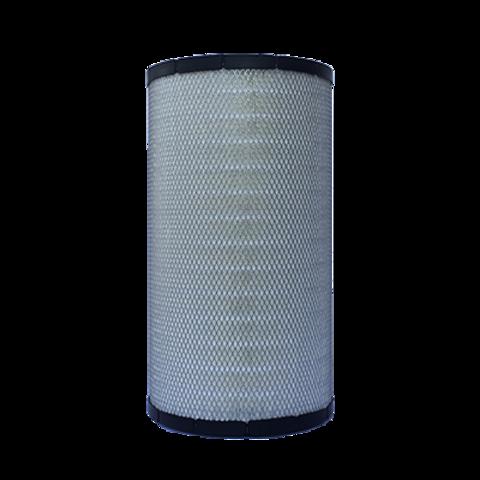 Фильтр воздушный, элемент в сборе / ELEMENT ASSY АРТ: 10000-58582