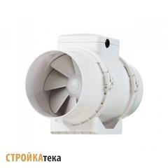Вентилятор канальный Vents TT 150