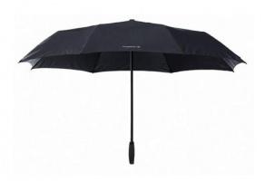 Зонт складной Porsche