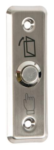 Кнопка выхода SPRUT Exit Button-81M