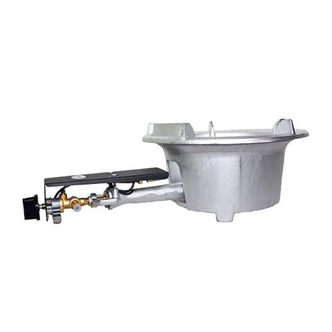Горелка газовая, Wolmex CGS-14R1, 14кВт