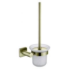 Держатель для туалетной щетки (ершик) настенный KAISER Vera BR KH-4706