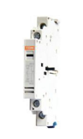Дополнительный контакт ДК32-11 TDM
