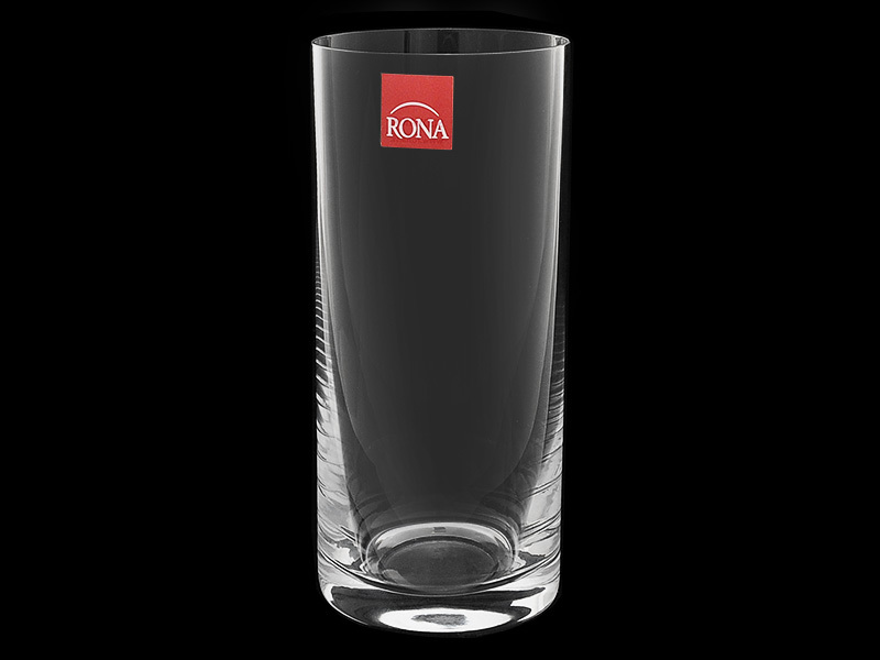 Набор из 6 стаканов для воды набор стаканов инстамбул кант 6 предметов