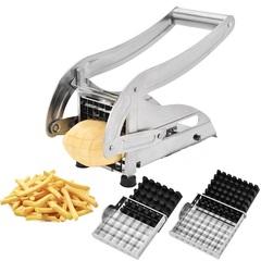 Картофелерезка Potato Chipper ручная