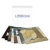John Lennon / Lennon (9LP)
