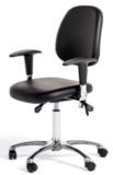 Кресло медицинское БТ-СТК-3