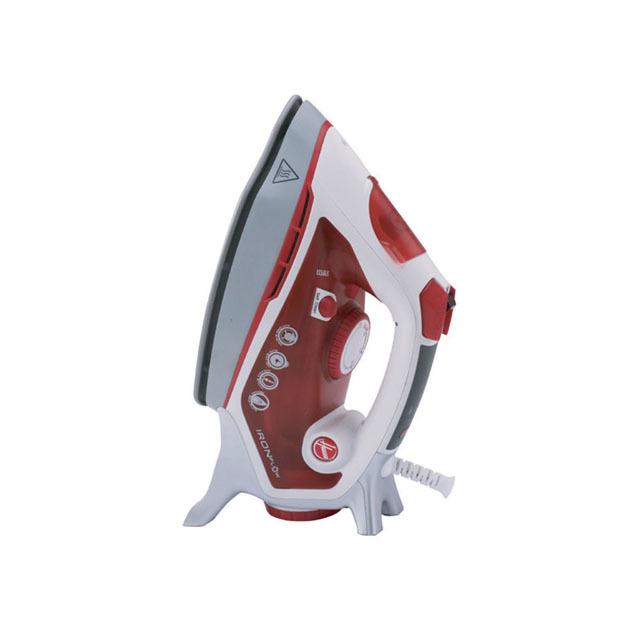 Утюг IRONFLOW TIF2800/1 011