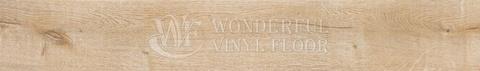 Плитка ПВХ Wonderful Vinyl Natural Relief DE 3915-19 Ольха