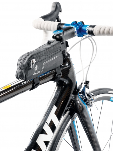 Велосумки Велосумка на раму Deuter Energy Bag 900x600_3454_EnergyBag_7000_12.jpg