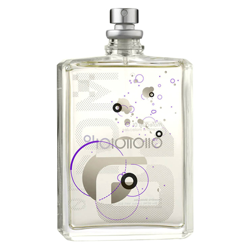 Escentric Molecules Туалетная вода Molecule 01 Limited Edition M01 100 ml (у)
