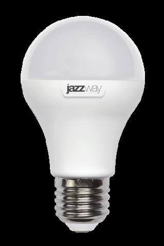 Лампа светодиодная PLED-A60 LOWTEMP
