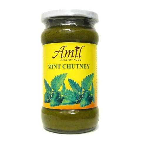 https://static-ru.insales.ru/images/products/1/3671/27561559/mint_chutney.jpg