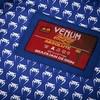 Ги Venum Absolute Blue