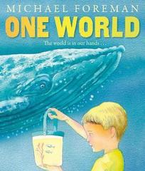 One World : 30th Anniversary Special Edition