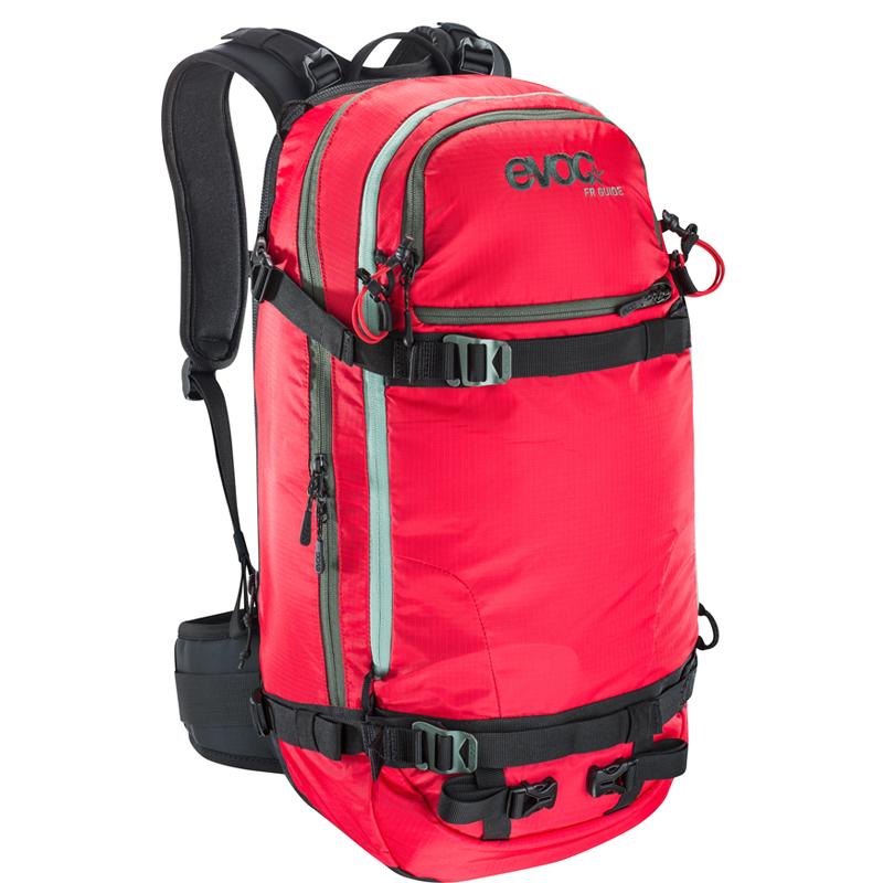 Рюкзак FR Guide