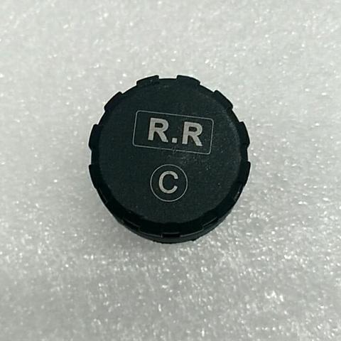 Датчик внешний для TPMS TP600W/TP810W/TP815W (черный)