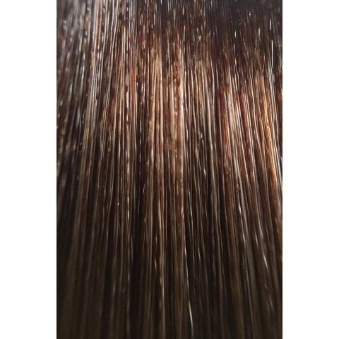 Matrix socolor beauty перманентный краситель для волос, натуральный теплый темный блондин - 6NW