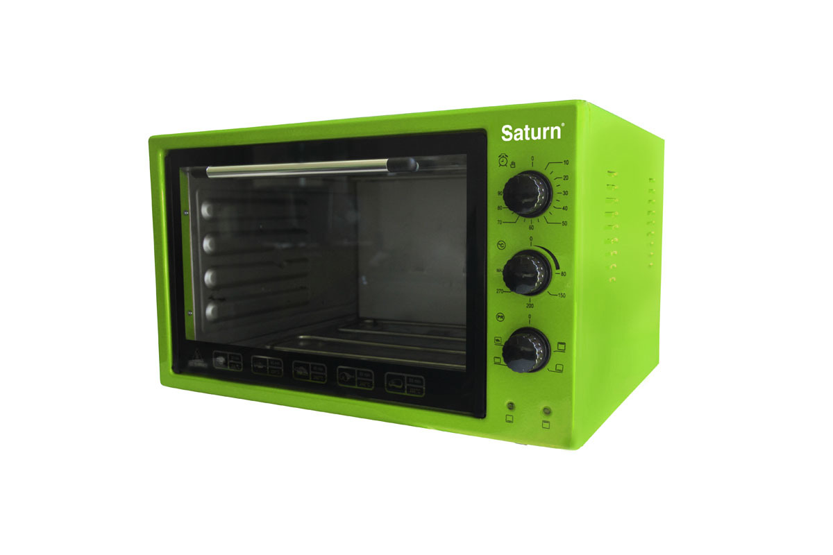 https://static-ru.insales.ru/images/products/1/3673/282947161/900037510.jpg