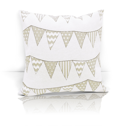 Подушка декоративная Hampton