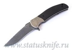 Нож RJ Martin Q36 Damascus