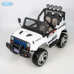 Jeep S2388 (Полноприводный)