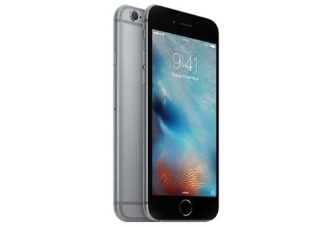 Apple iPhone 6s 32Gb Space Gray купить в Перми