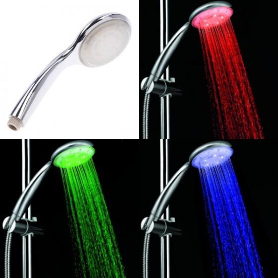 Распродажа Светодиодный душ с подсветкой Led Shower (светодиодная насадка на душ) 7c81e932f1ca02da83dd85b052371324.jpg