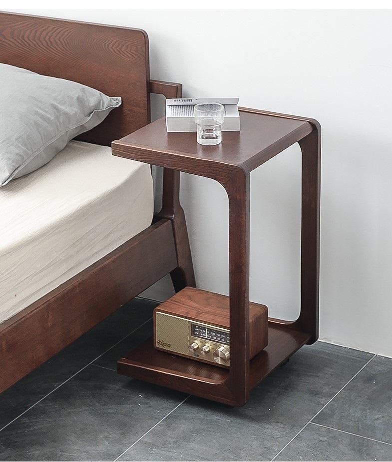 Приставной столик Loggy