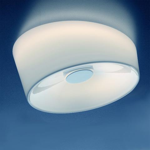 Накладной светильник Foscarini Lumiere XXL