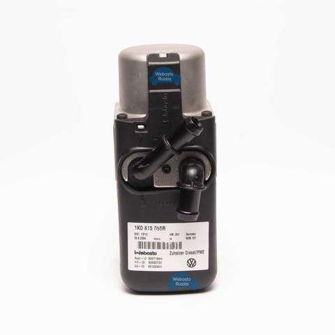 Догреватель VW Webasto Thermo Top V диз. 1K0815065R 9008372C 2
