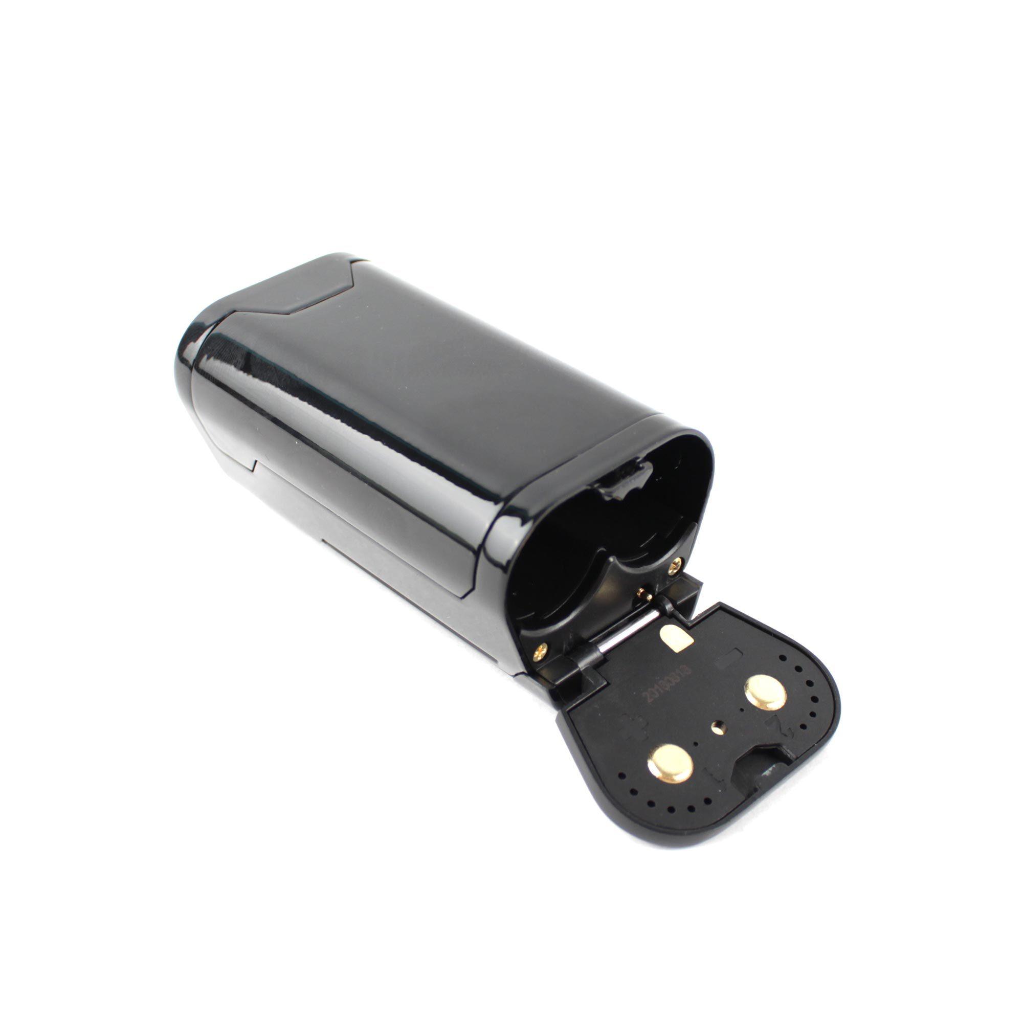 Батарейный отсек Wismec REULEAUX RX GEN3 DUAL