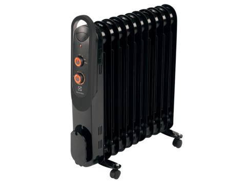 Масляный Радиатор - Electrolux EOH/M-4221 (11 секций)