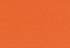 1-ая категория. Цвет: оранжевый