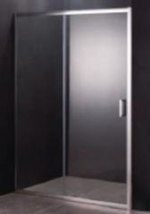 Душевая дверь в нишу Aquanet  SD-1400A 140 см