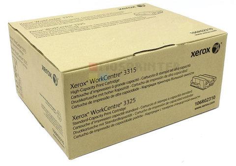 Xerox 106R02310