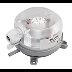 Реле давления Industrie Technik DBL-205A