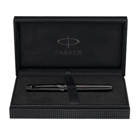 Parker Premier Black Edition K563 (S0924790)