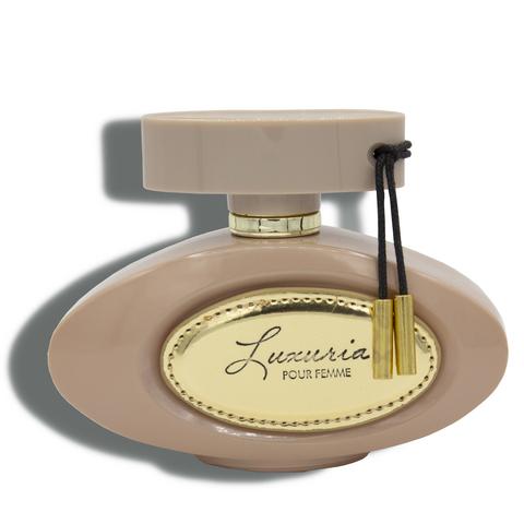 Luxuria pour femme 100 ml