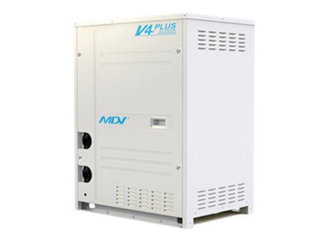 Внешний блок VRF-системы MDV MDVS-252W/DRN1
