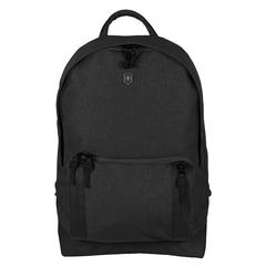 Рюкзак для города Victorinox Altmont Classic Laptop Backpack 15'' черный