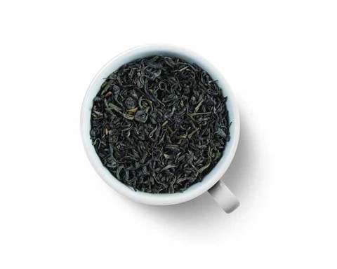Чай зеленый Gutenberg Чунь Ми (Чжень Мэй), 500 г