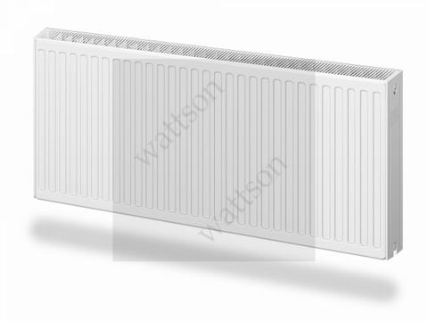 Радиатор стальной панельный LEMAX С11 500 * 700