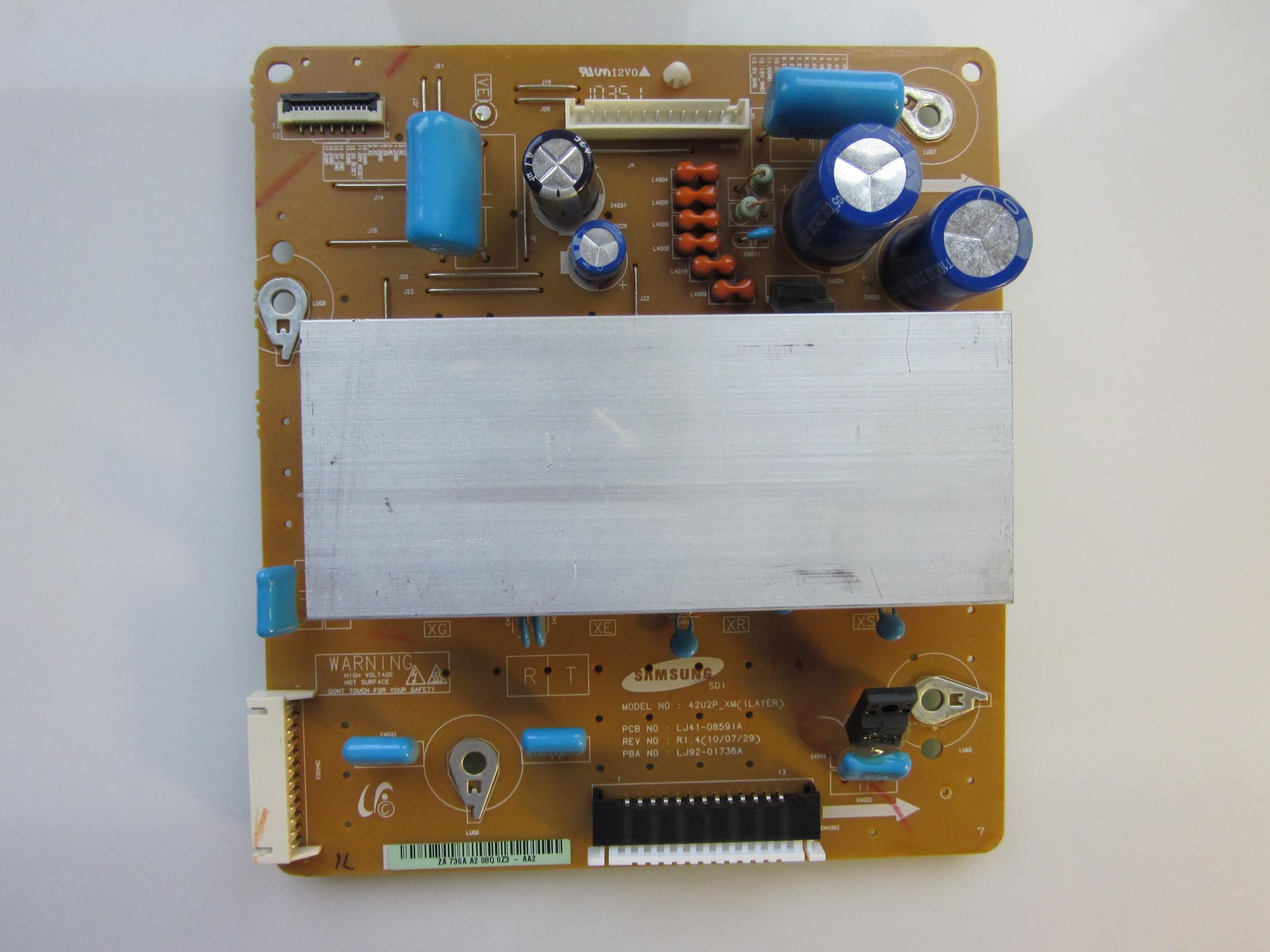 LJ41-08591A