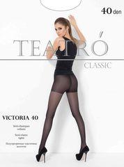 TEATRO VICTORIA 40 den L