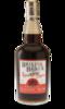 Bristol Classic Rum Bristol Black Spiced Rum
