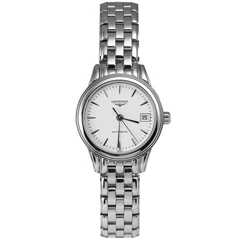 Часы наручные Longines L4.274.4.12.6