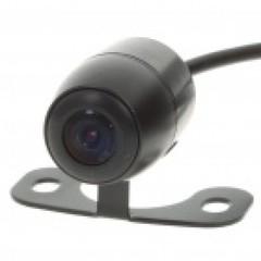 Камера заднего вида E306