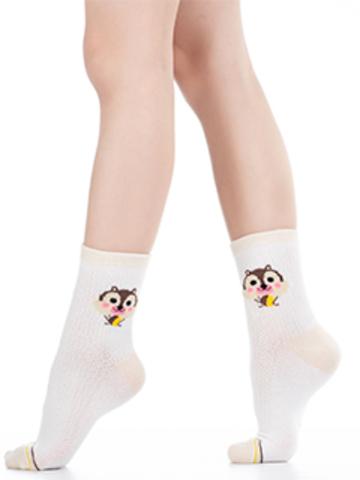 Детские носки 131 Hobby Line